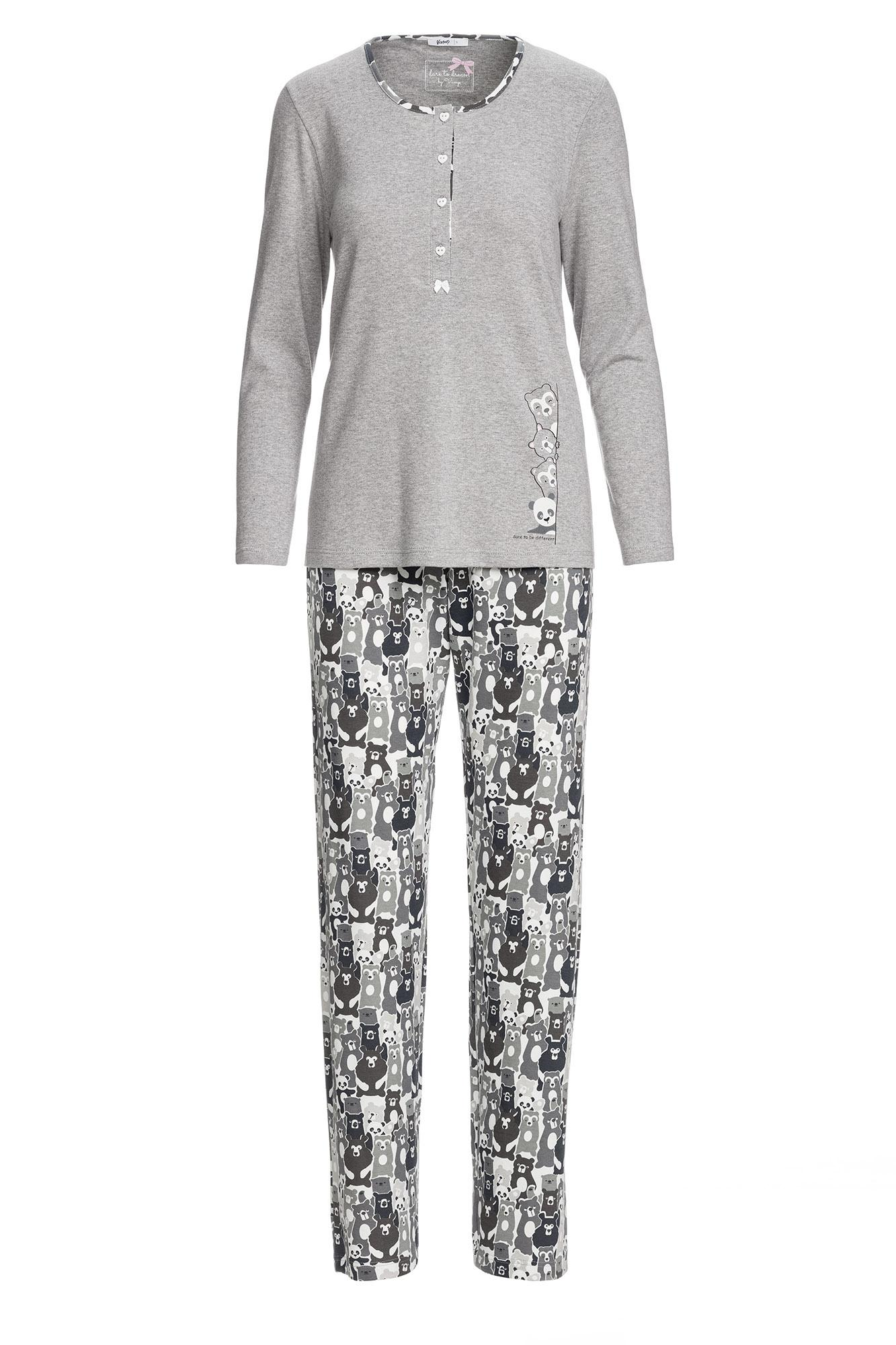 Women's Maternity Pyjamas