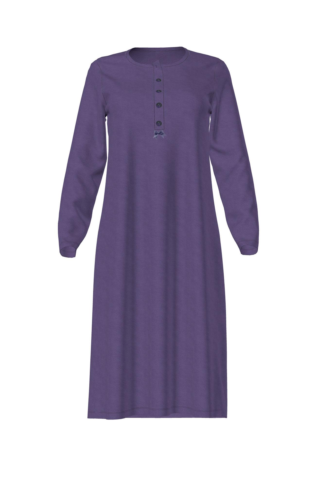 Women's Maternity Nightgown
