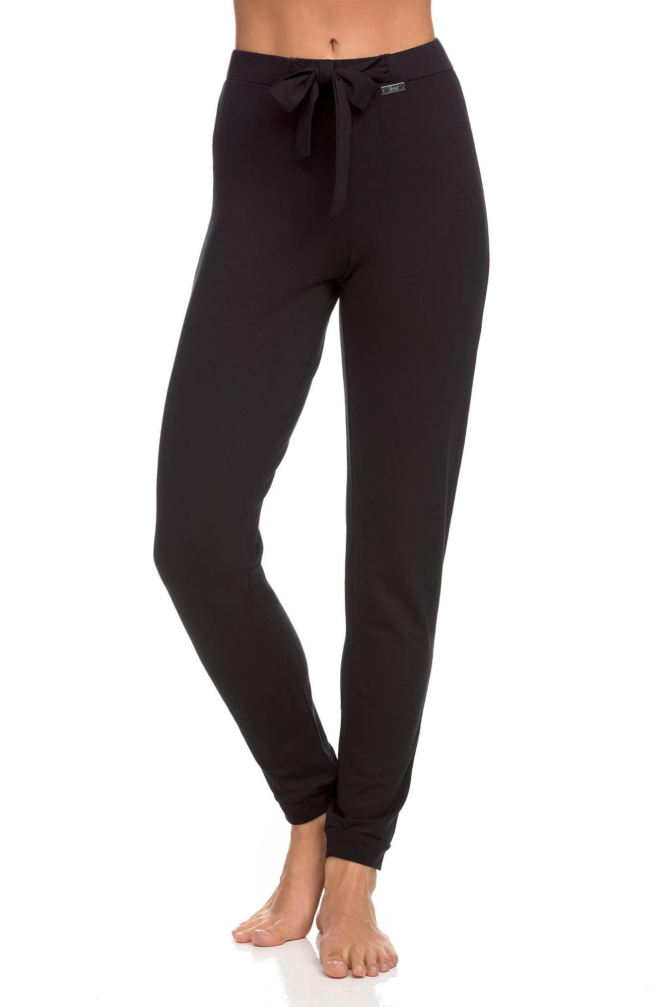 Women's Plain Pants