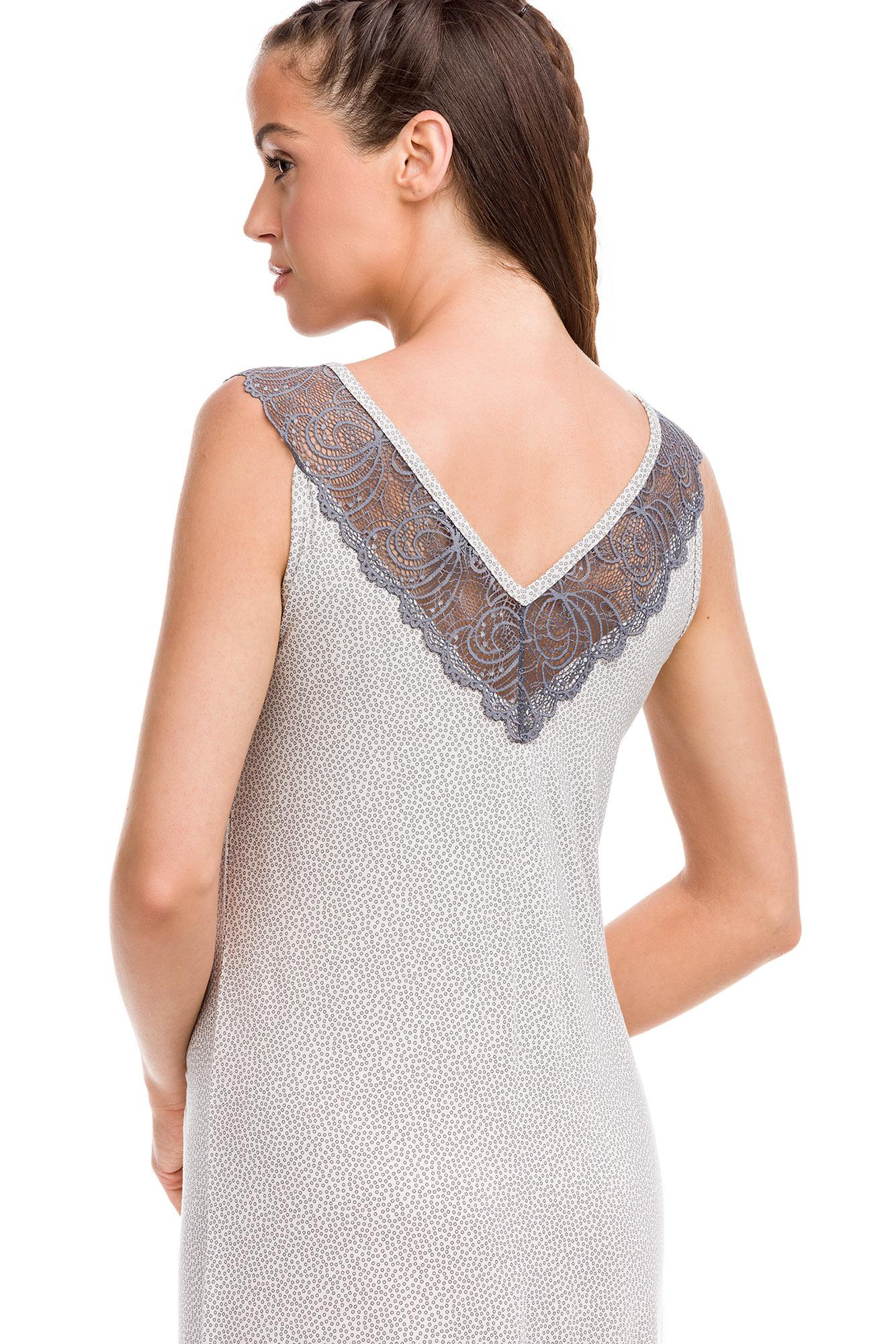 Women's Nightgown
