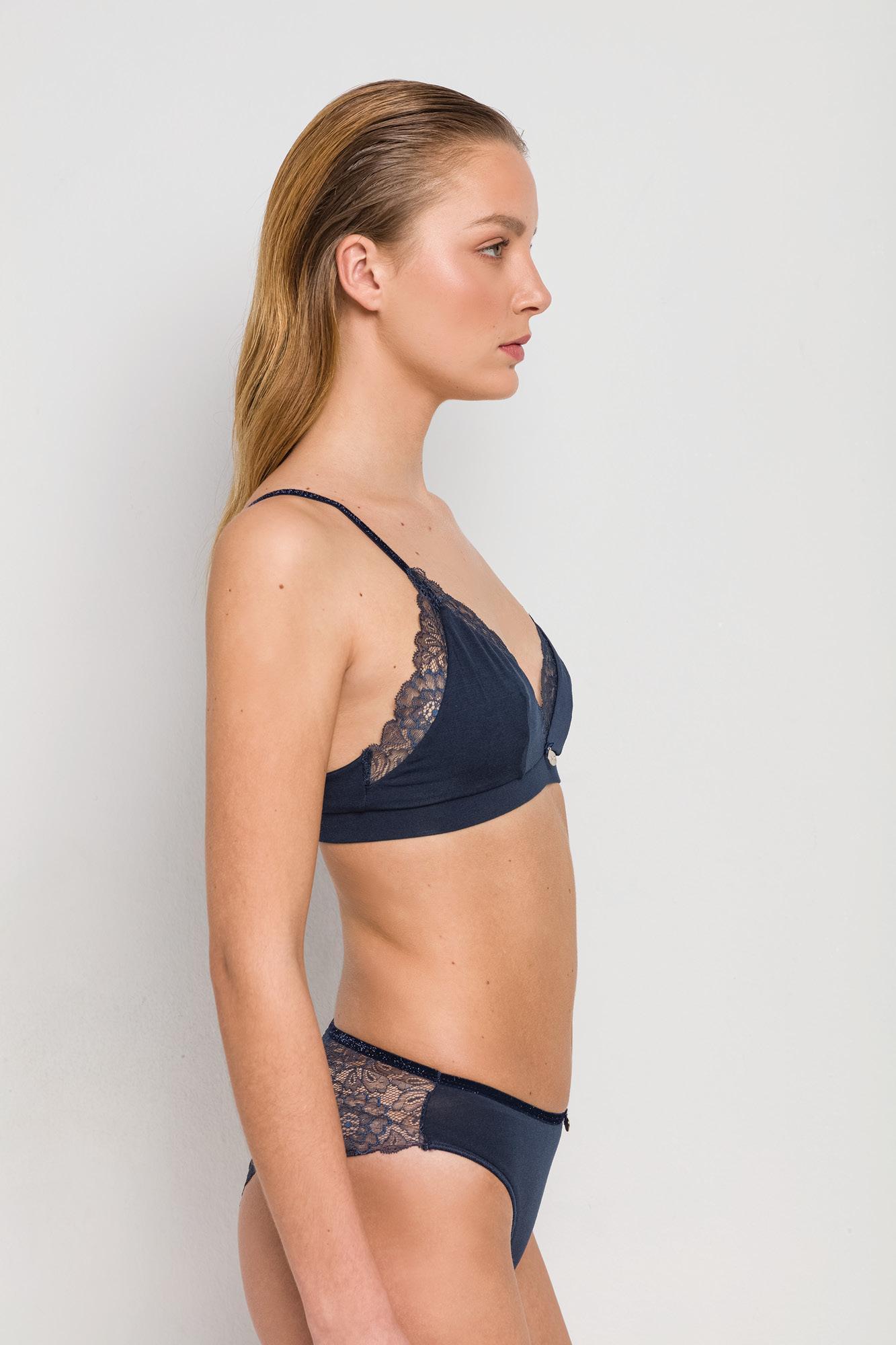 Women's Lace Bralette