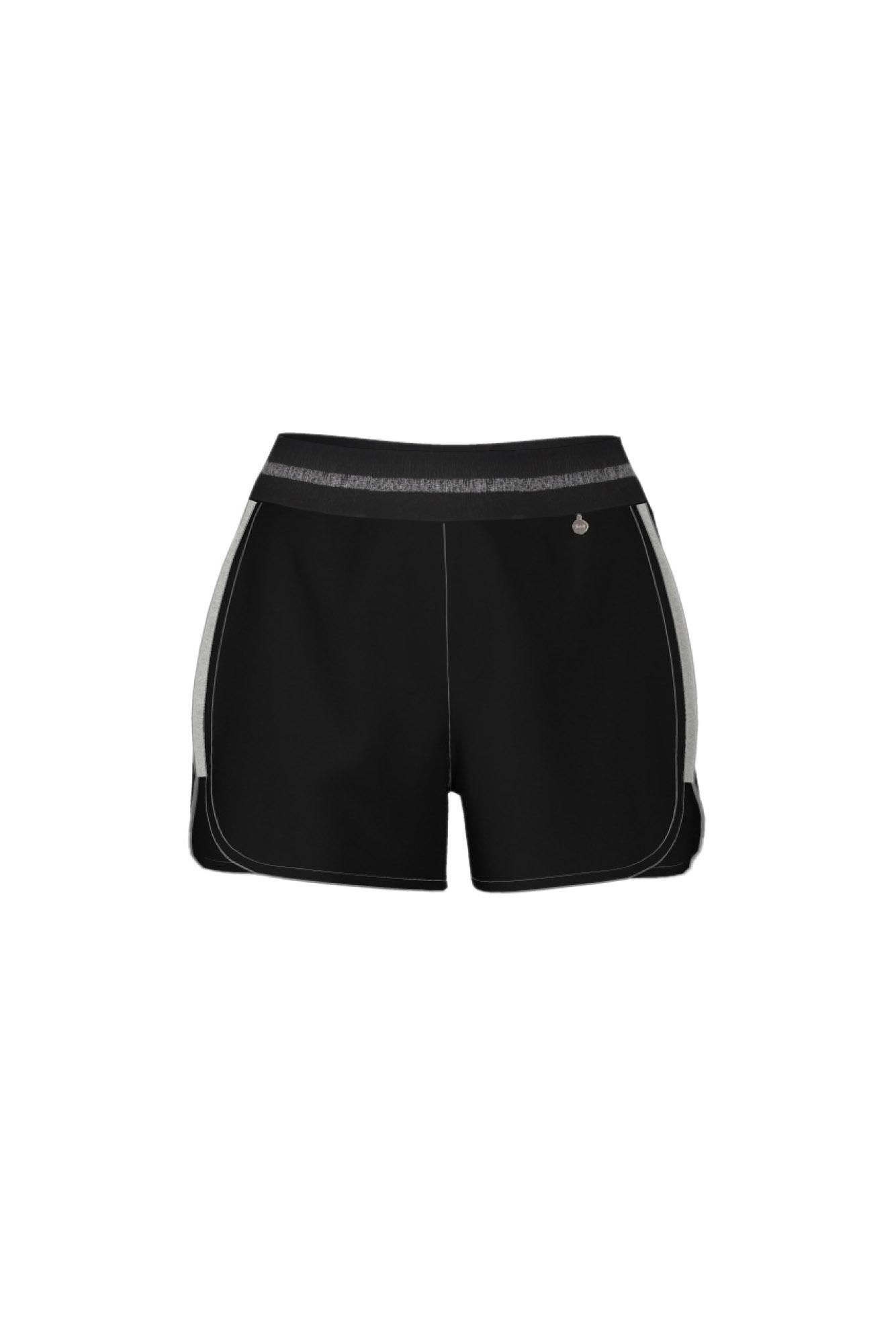 Women's Sports Shorts