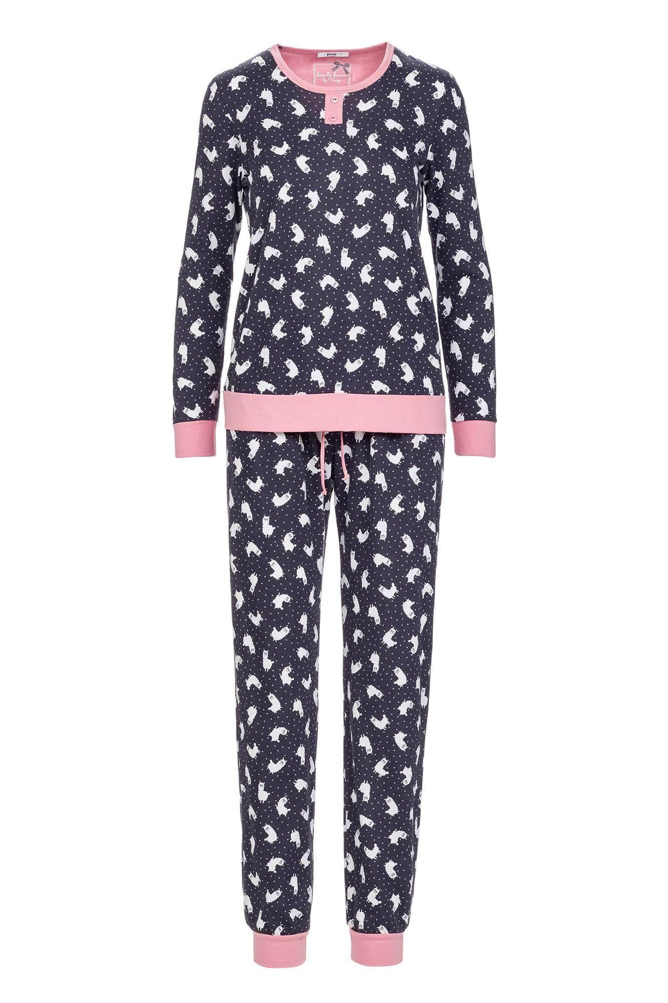 """Women's Pyjamas """"Sheep"""""""