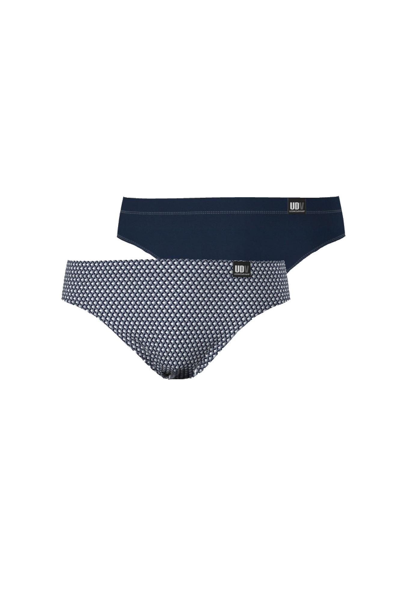 Men's 2 Pack Slips
