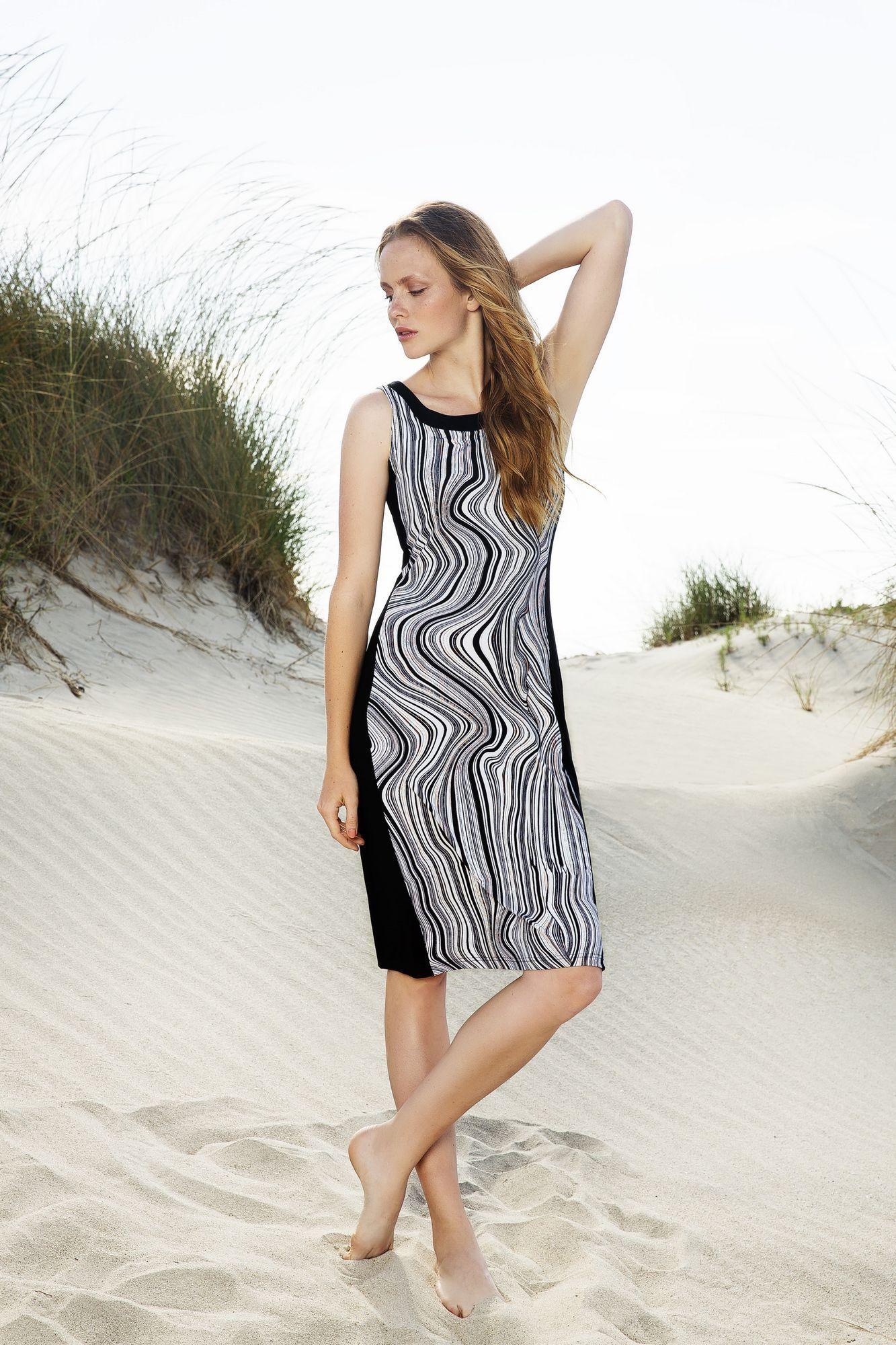 Φόρεμα Θαλάσσης