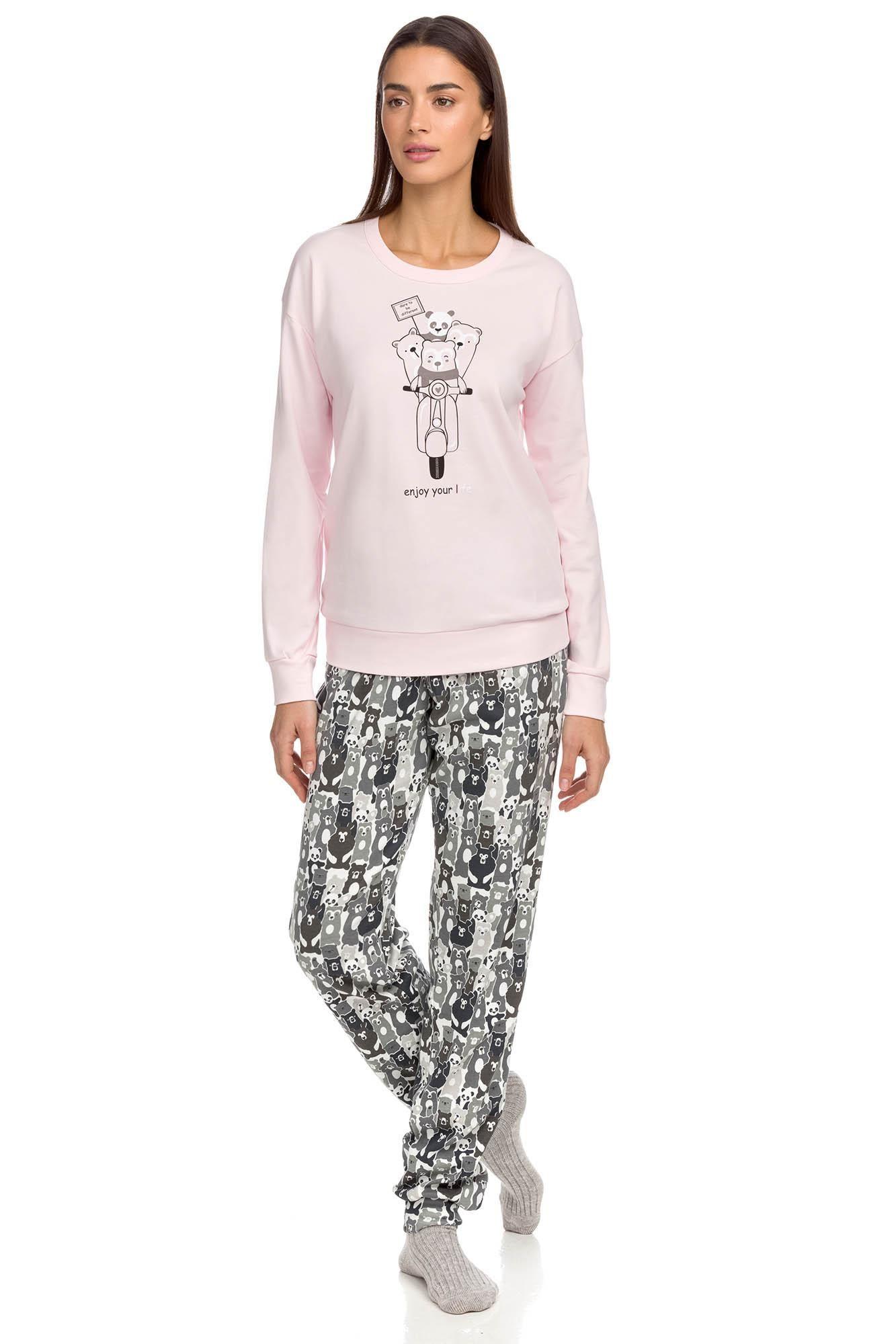 Women's Pyjamas Petite Size