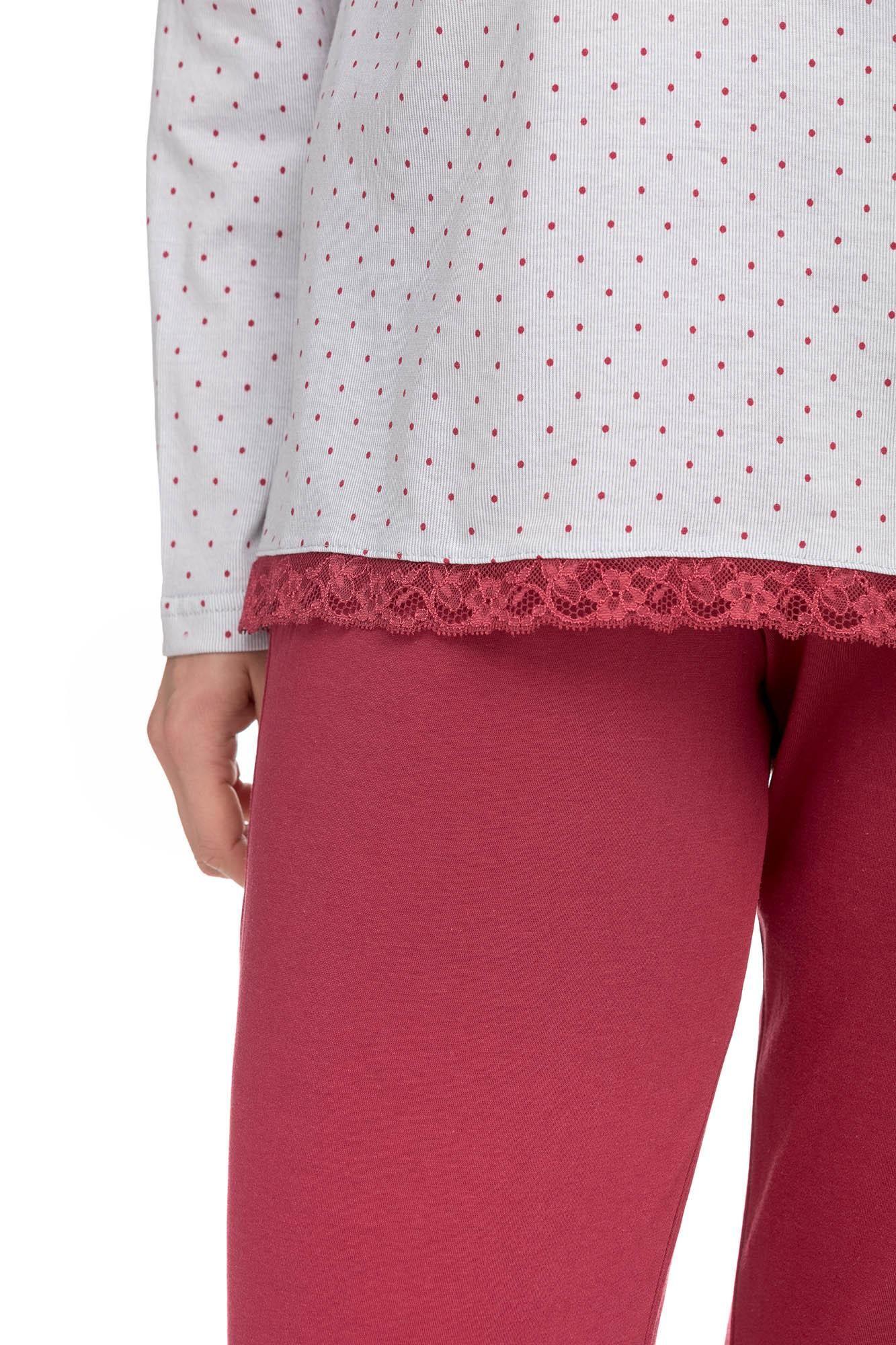 Women's Maternity Pyjamas Plus Size