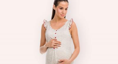 Πώς να βρείτε το νούμερο σας κατά την εγκυμοσύνη