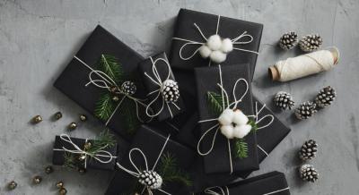 Συμβουλές για χριστουγεννιάτικα δώρα για εκείνον